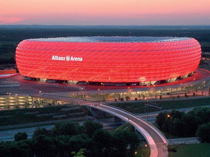 allianz-arena-stadium
