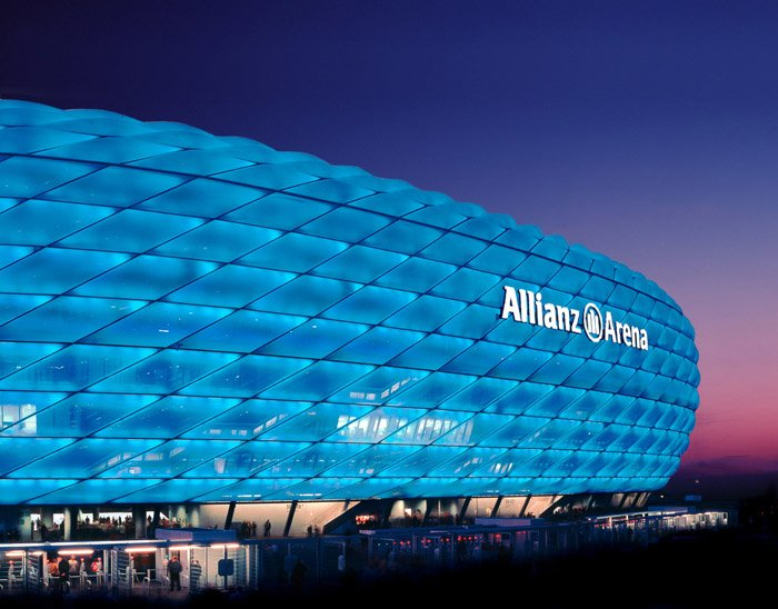 allianz_arena_wallpaper