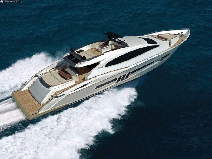 luxury-yachts-wallpaper-15394-hd-wallpapers