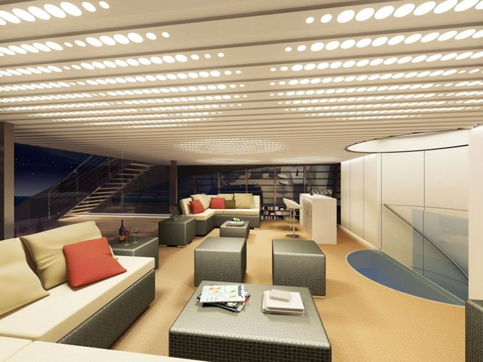 signature-series-luxury-yacht-1