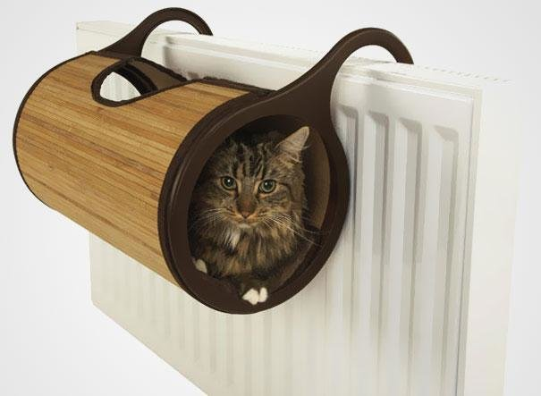 20 Fabulous pet Furniture Ideas