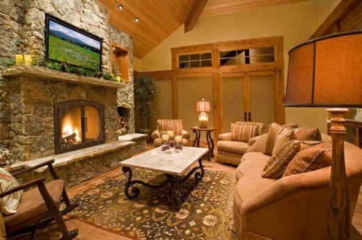 Beautiful Living Room Ideas (15)