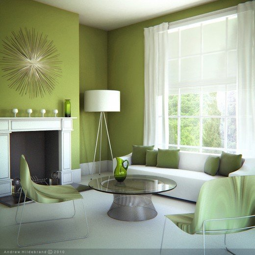 Beautiful Living Room Ideas (6)