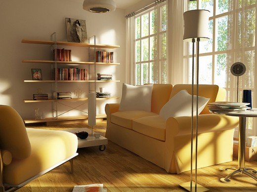 Beautiful Living Room Ideas (9)