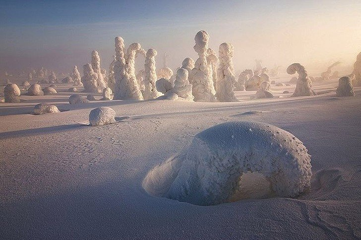 10 fascinating photo from Finland (11)