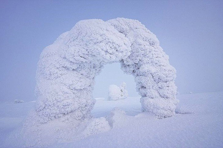 10 fascinating photo from Finland (10)