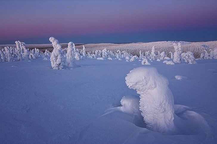 10 fascinating photo from Finland (9)