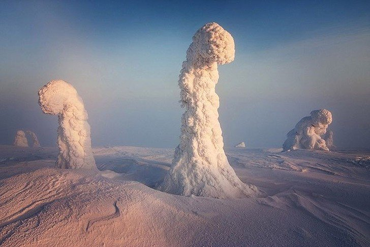 10 fascinating photo from Finland (8)
