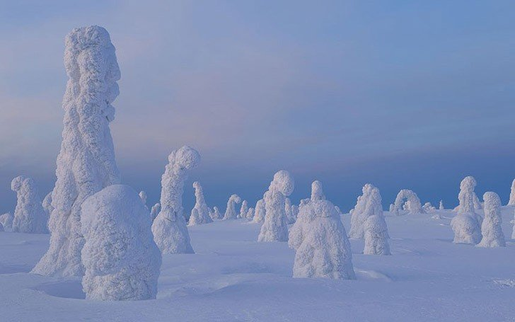 10 fascinating photo from Finland (6)