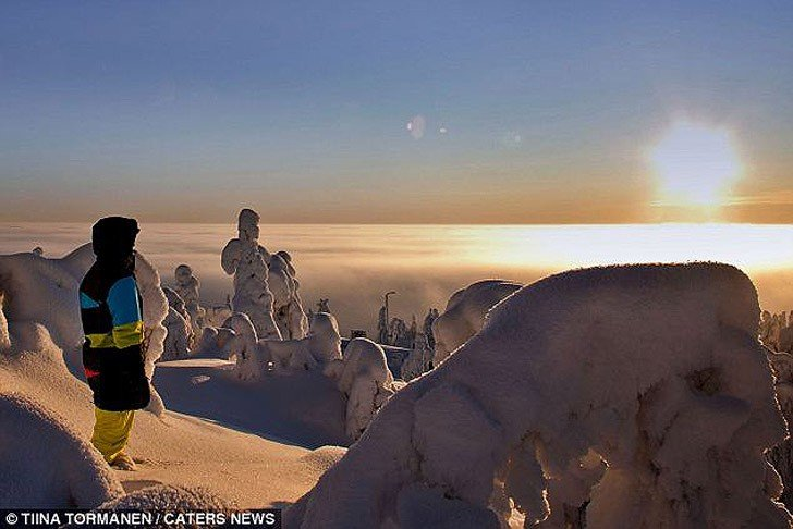 10 fascinating photo from Finland (4)
