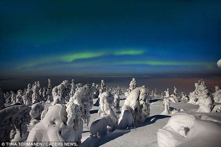 10 fascinating photo from Finland (1)