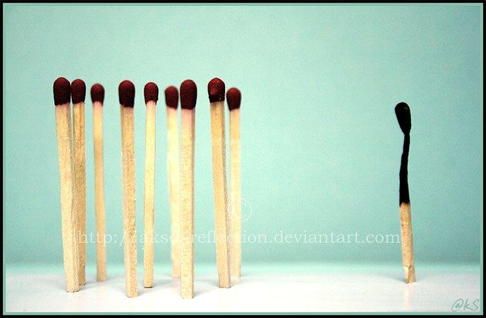 conceptual photography ideas (8)