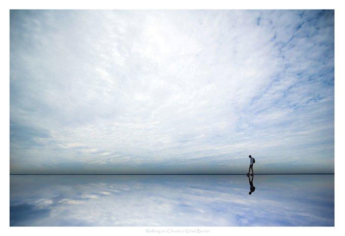 conceptual photography ideas (2)