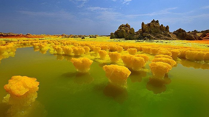 Dallol volcano Photography (31)