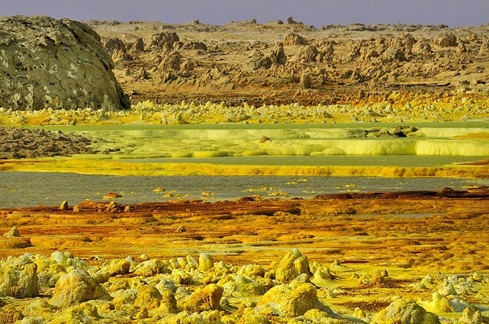 Dallol volcano Photography (29)