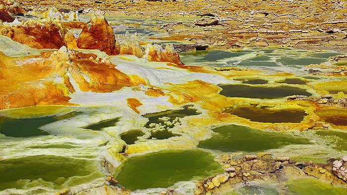 Dallol volcano Photography (26)
