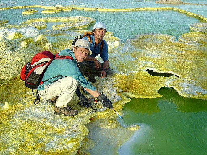 Dallol volcano Photography (25)