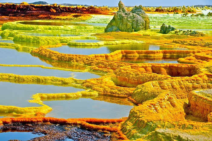 Dallol volcano Photography (24)