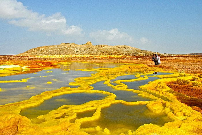 Dallol volcano Photography (23)