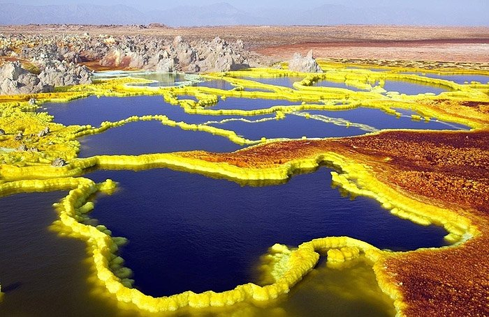 Dallol volcano Photography (21)