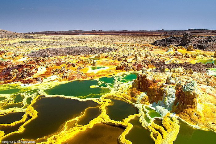 Dallol volcano Photography (20)