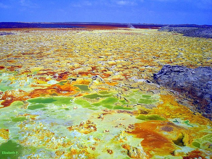 Dallol volcano Photography (19)