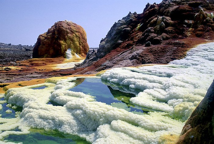 Dallol volcano Photography (18)