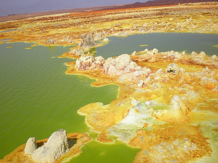 Dallol volcano Photography (17)