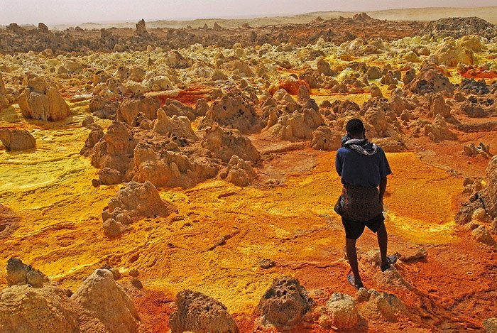 Dallol volcano Photography (16)