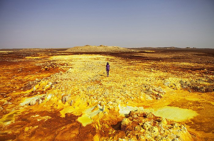 Dallol volcano Photography (14)