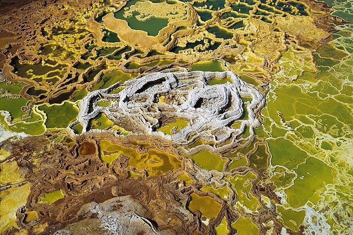 Dallol volcano Photography (8)