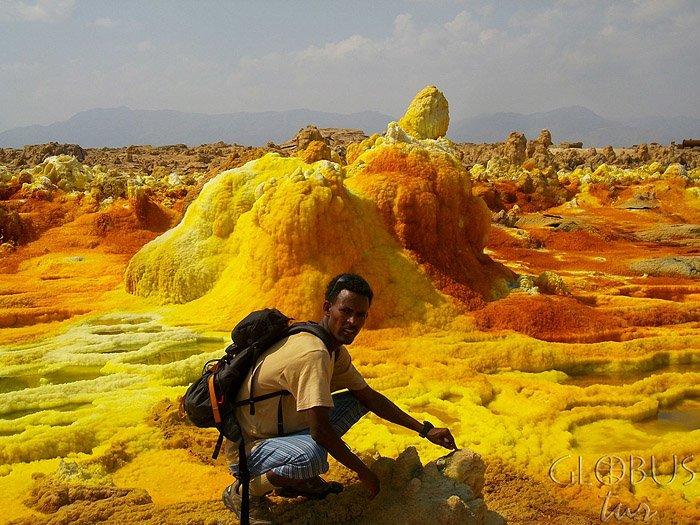Dallol volcano Photography (7)