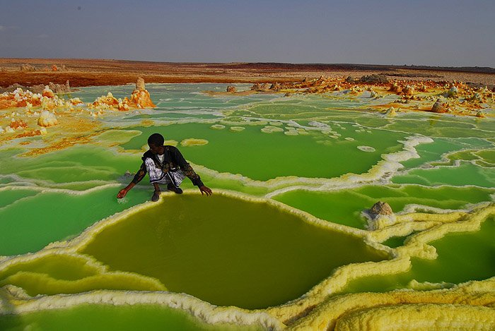 Dallol volcano Photography (5)