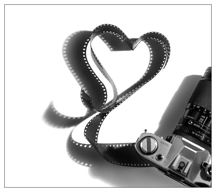 conceptual photography ideas (16)
