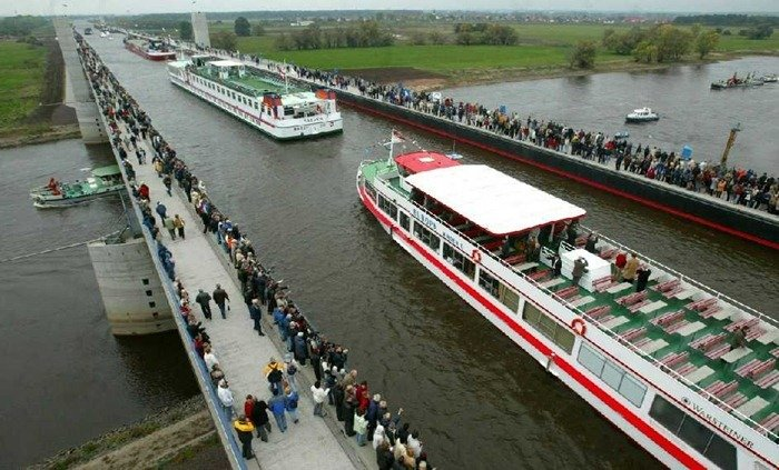 magdeburg-water-bridge4[2]