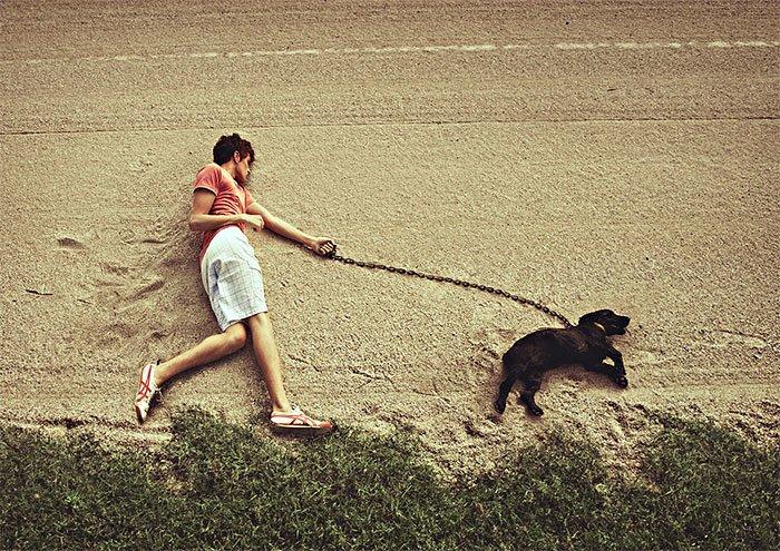 conceptual photography ideas (5)