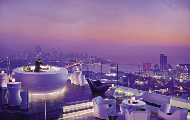 THE COOLEST ROOFTOPS IN THE WORLD (11)