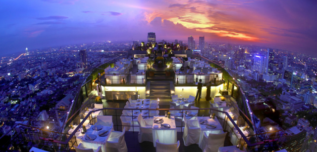 THE COOLEST ROOFTOPS IN THE WORLD (6)