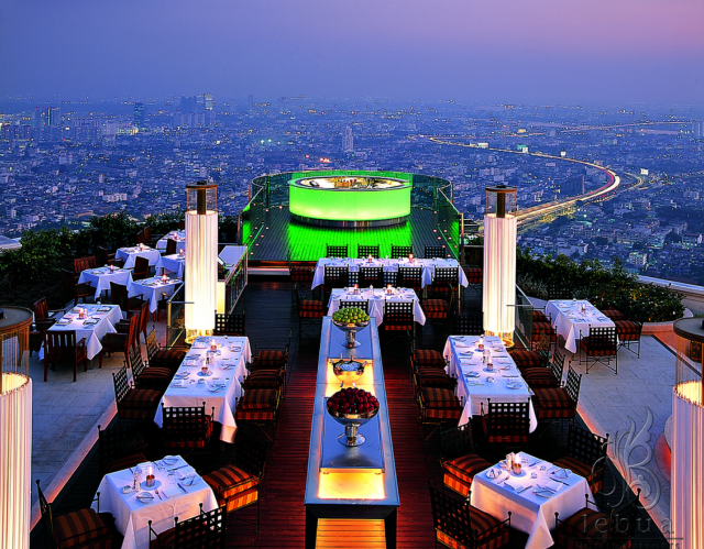 THE COOLEST ROOFTOPS IN THE WORLD (3)