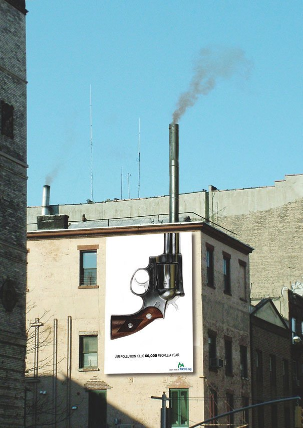 Ambient Ads Know How To Grab Your Attention (3)