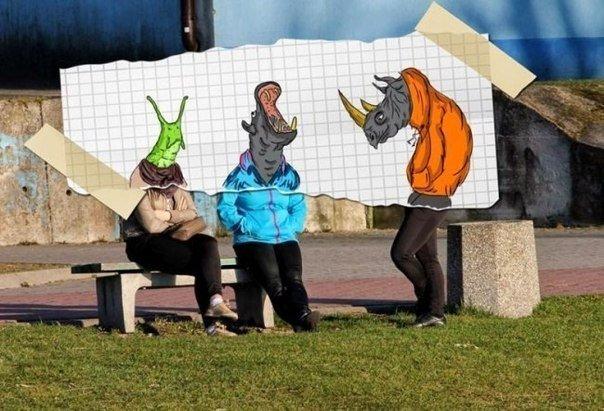Funny illustration of Aleksa Nocnego (6)