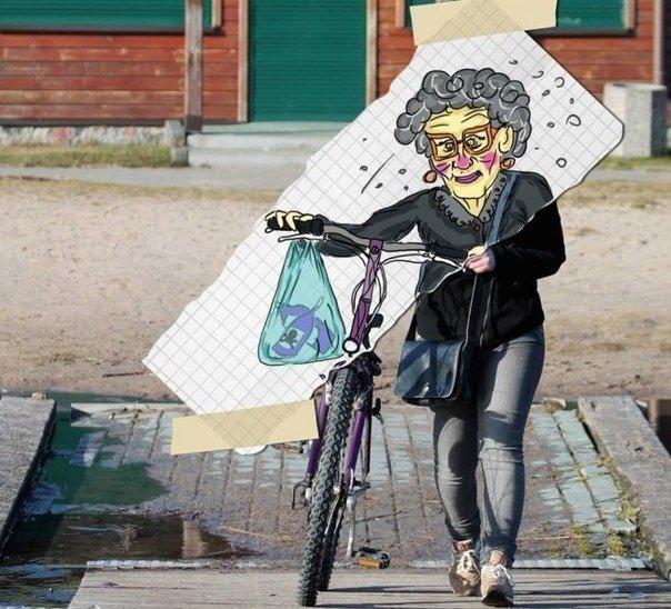 Funny illustration of Aleksa Nocnego (2)