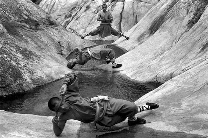 shaolin-kung-fu-13