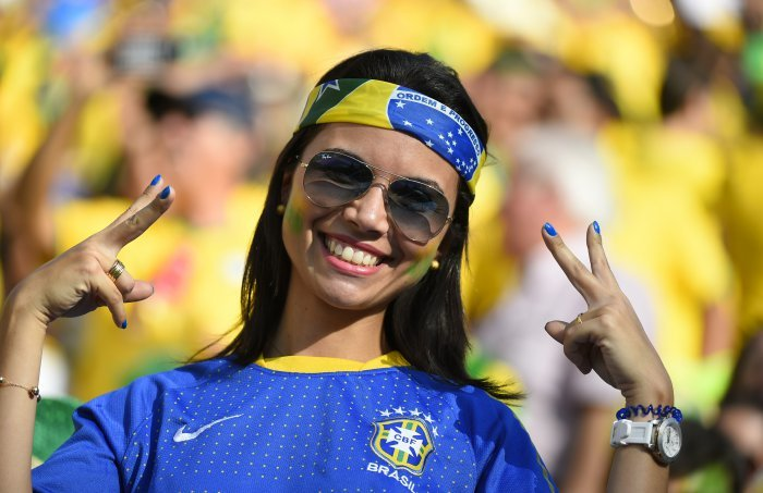 FIFA World Cup 2014: beauty-cheerleaders (22)