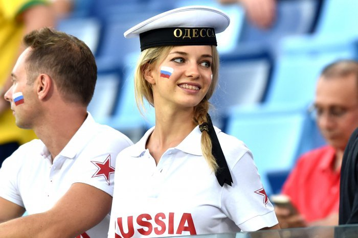 FIFA World Cup 2014: beauty-cheerleaders (17)