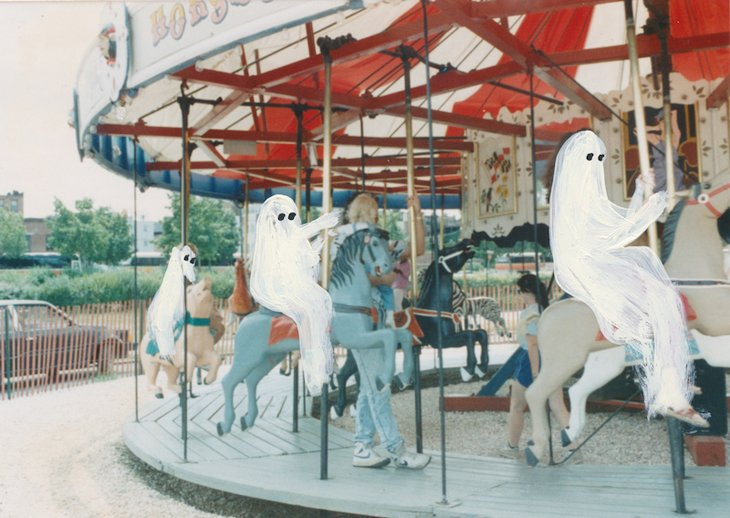 Ghost Photographs by Angela Deane (8)