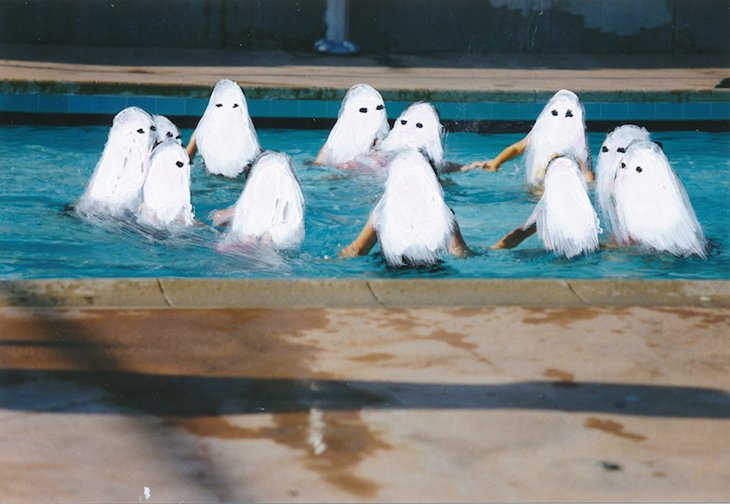 Ghost Photographs by Angela Deane (7)