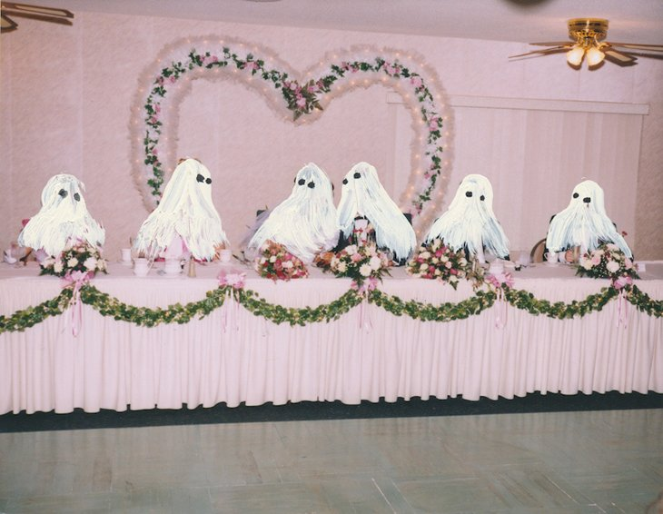 Ghost Photographs by Angela Deane (6)