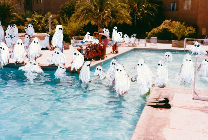 Ghost Photographs by Angela Deane (3)