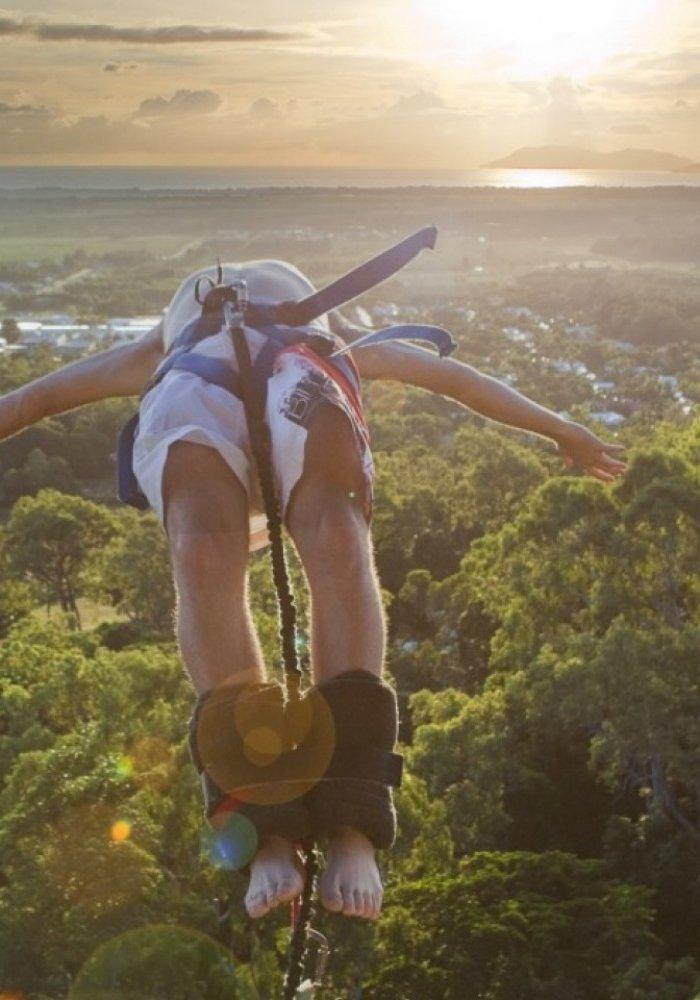 Trip to Australia (7)